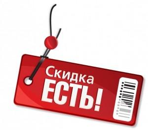 2gctq4i_emg