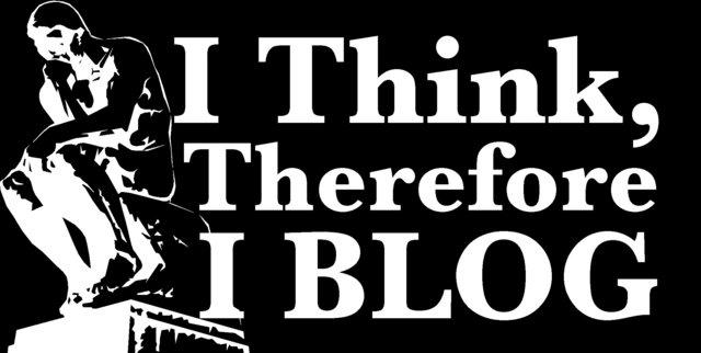 Блог для маркетера или 50 лайфхаков для создания контента