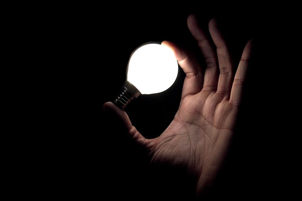 15 идей для контента