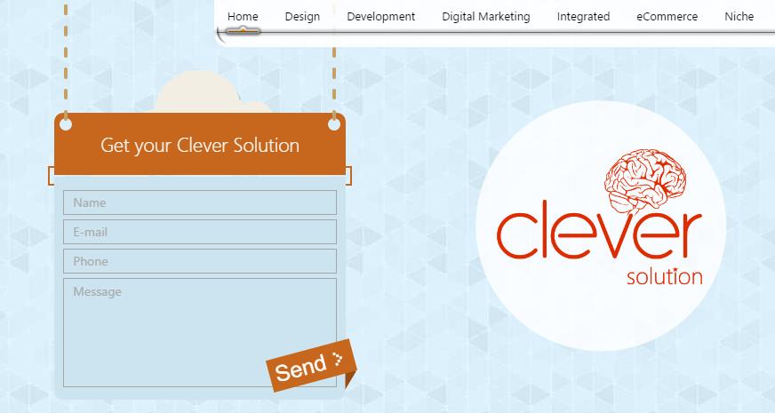 веб-дизайн 2