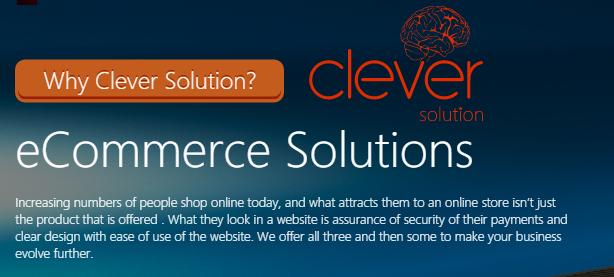 веб-дизайн 3