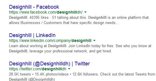 designhill-social-media-accounts[1]